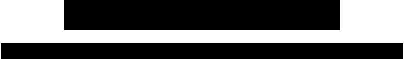 Daniel de Lorne Retina Logo