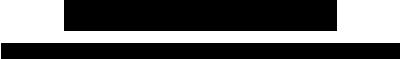 Daniel de Lorne Logo